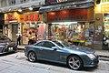 HK 中環 Central 士丹利街 Stanley Street shop 一樂燒鵝 Yat Lok Restaurant June 2019 IX2 01.jpg