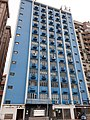 HK 九龍塘 Kln Tong 界限街 Boundary Street buildings June 2020 SS2 09.jpg