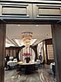 HK 金鐘 Admiralty hotels JW Marriott 港島香格里拉 Island Shangri-La Conrad Hong Kong June 2020 SS2 05.jpg