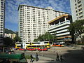 HK ALC Estate Lei Tim House Bus Stop 1.JPG
