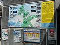 HK Central HKKF Islands Ferry Piers Lamma Island map Oct-2012.JPG