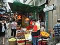 HK Graham Street 6.jpg