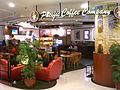 HK Kln Bay Telford Plaza Pacific Coffee Company a.jpg