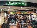 HK MK 旺角 Mongkok 朗豪坊 Langham Place mall shop near Marks & Spencer Supermarket March 2020 SS2 51.jpg