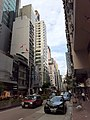 HK WC 灣仔 Wan Chai 駱克道 Lockhart Road 17pm September 2020 SS2 22.jpg