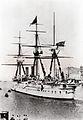 HMS Alexandra (1875 ship).jpg