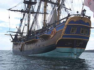 HMS Bark Endeavour - Replica01.jpg