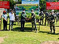 HR REHMAN WITH ASSISTANT COMMANDANT BSF NABEEL AHMED WANI.jpg