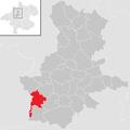 Haag am Hausruck im Bezirk GR.png