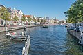 Haarlem - panoramio - Nikolai Karaneschev (2).jpg