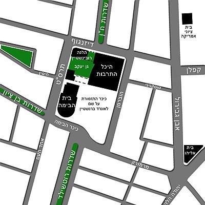 Habima Square.jpg