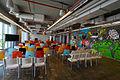 Hackathon TLV 2013 - (1).jpg
