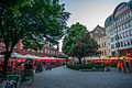 Hackescher Markt 2015.jpg