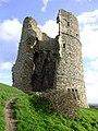 Hadleigh Castle (2) - geograph.org.uk - 316201.jpg