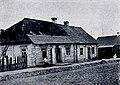 Haduciški. Гадуцішкі (V. Ravienskaja, 1938) (2).jpg