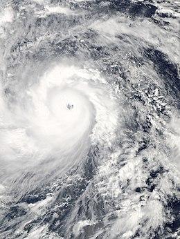 essay about typhoon yolanda tagalog