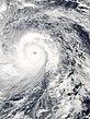 Haiyan 2013-11-07 0420Z.jpg