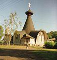 Hajnowka, cerkiew, 07.1992r.jpg