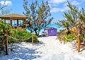 Half Moon Cay, Bahamas (16440240807).jpg