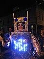 Halloween09BlinkyRobot.JPG