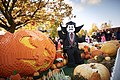 Halloween i Legoland 2016 23.jpg