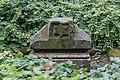 Haltern am See, Jüdischer Friedhof -- 2016 -- 3442.jpg