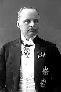 Halvard Huitfeldt Bachke (1910).jpg