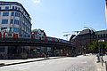Hamburg (9773307533).jpg