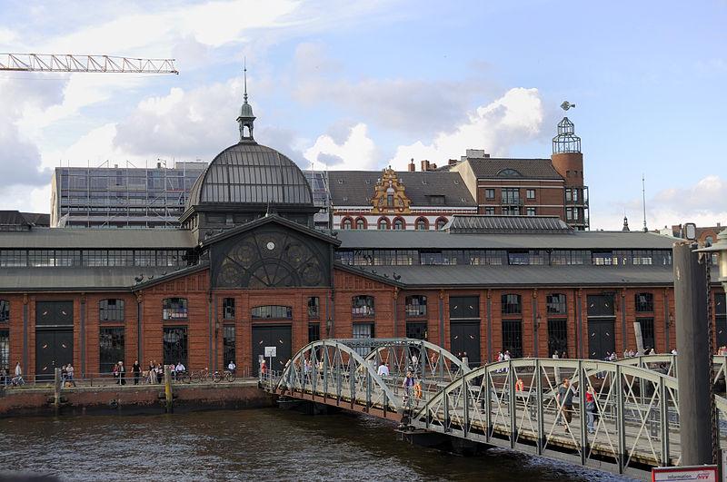 File:Hamburg (DerHexer) 2011-08-13 12.jpg