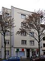 Hamburg Wilhelmsburg Veringstr69.jpg