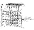 Hamilton-circuit-ICS.png