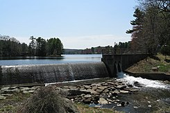Hamilton Reservoir, Holland MA.jpg
