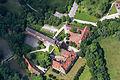 Hamm, Schloss Heessen -- 2014 -- 8826.jpg