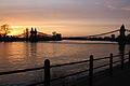 Hammersmith Bridge Sunset.jpg
