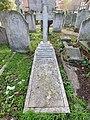 Hampstead Additional Burial Ground 20201026 085718 (50531684288).jpg