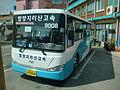 Hamyang Jirisan Express 9008.JPG