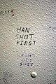 Han shot first (4459084288).jpg