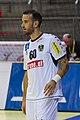 Handball-WM-Qualifikation AUT-BLR 117.jpg