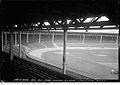 Hanlan's Point Stadium, 1928--08-30.jpg