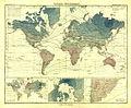 Hann Atlas der Meteorologie 2.jpg