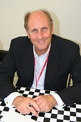 Joachim Stuck