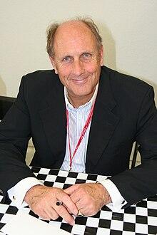 Hans Joachim Stuck Wikipedia