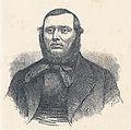 Hans Andersen Krüger.jpg