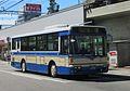 Hanshin Bus 224.JPG