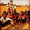 Happy children in Malawi.jpg