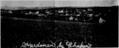Hardman Oregon 1890-1900.png