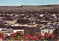 Hargeisa 1980.jpg