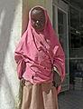 Hargeisa girl.JPG