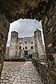Harlech Castle (22419667472).jpg