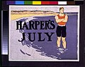 Harper's July LCCN94508238.jpg